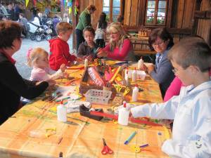 20100923-Kinderprogramm-06
