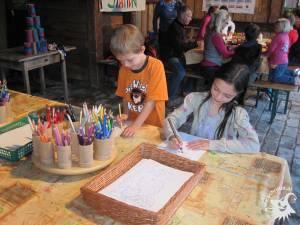 20100923-Kinderprogramm-07