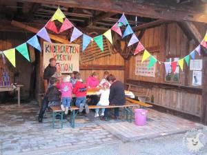 20100923-Kinderprogramm-08