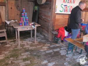 20100923-Kinderprogramm-09