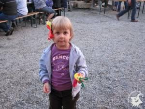 20100923-Kinderprogramm-10