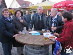 20101007-Herbstschratln-04