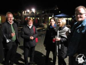 20101007-Herbstschratln-11