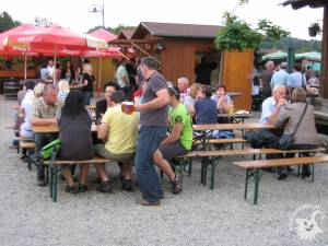 20110512-SchnitzerrundeLebring-12