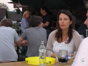 20110512-SchnitzerrundeLebring-16
