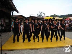 20110602-Linedance-04