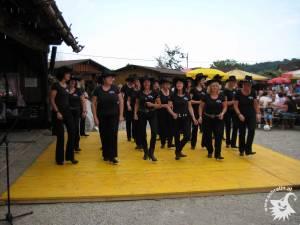 20110602-Linedance-05