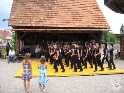 20110602-Linedance-09
