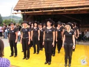20110602-Linedance-16