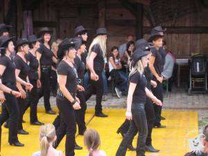 20110602-Linedance-18