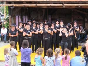 20110602-Linedance-19