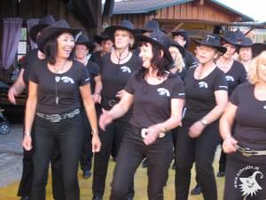 20110602-Linedance-21