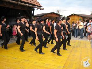 20110602-Linedance-27
