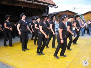 20110602-Linedance-29