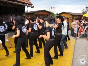20110602-Linedance-31