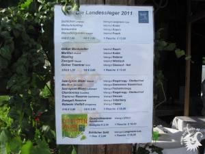 20110623-Landessiegerweine-03