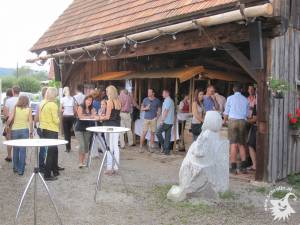 20110623-Landessiegerweine-06