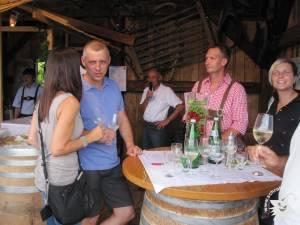 20110623-Landessiegerweine-08