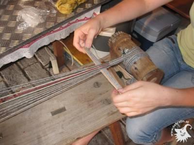 20110714-Schafwollverarbeitung-06