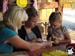 20110915-Kinderprogramm-03
