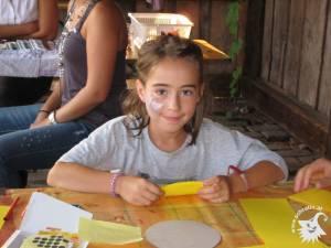 20110915-Kinderprogramm-04