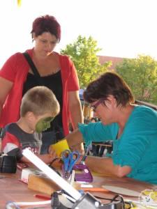 20110915-Kinderprogramm-05