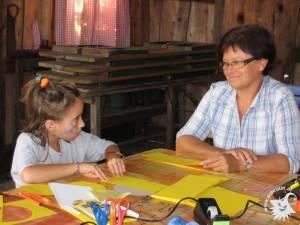 20110915-Kinderprogramm-06