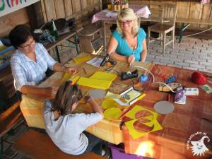 20110915-Kinderprogramm-08