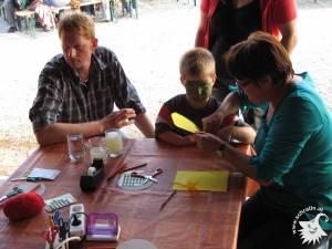 20110915-Kinderprogramm-09