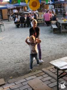 20110915-Kinderprogramm-10