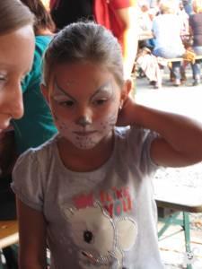 20110915-Kinderprogramm-11