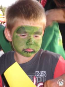 20110915-Kinderprogramm-12