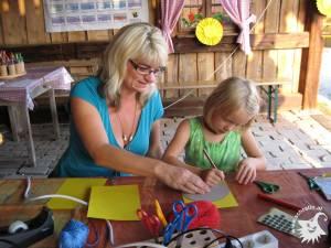 20110915-Kinderprogramm-13