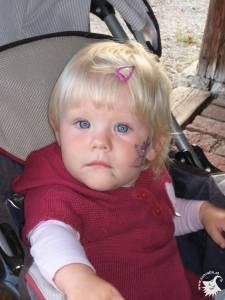 20110915-Kinderprogramm-15