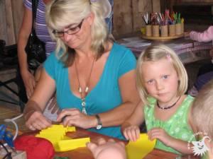 20110915-Kinderprogramm-16