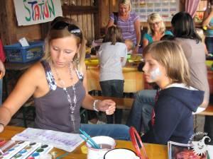 20110915-Kinderprogramm-17