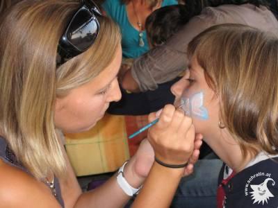 20110915-Kinderprogramm-18