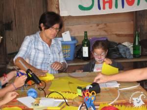 20110915-Kinderprogramm-19