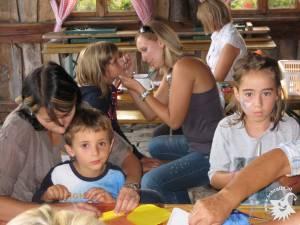 20110915-Kinderprogramm-20