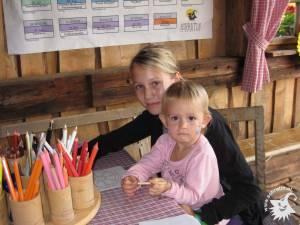 20110915-Kinderprogramm-21