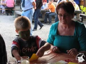 20110915-Kinderprogramm-22