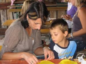 20110915-Kinderprogramm-24