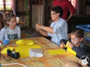20110915-Kinderprogramm-25