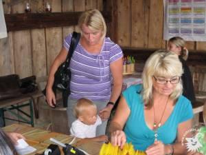 20110915-Kinderprogramm-26
