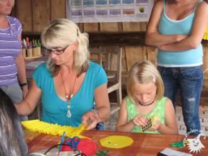 20110915-Kinderprogramm-27