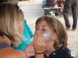 20110915-Kinderprogramm-28