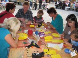 20110915-Kinderprogramm-29