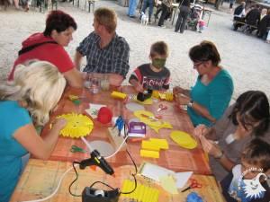20110915-Kinderprogramm-30