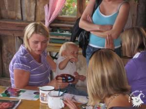 20110915-Kinderprogramm-31