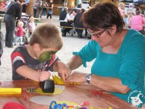20110915-Kinderprogramm-32